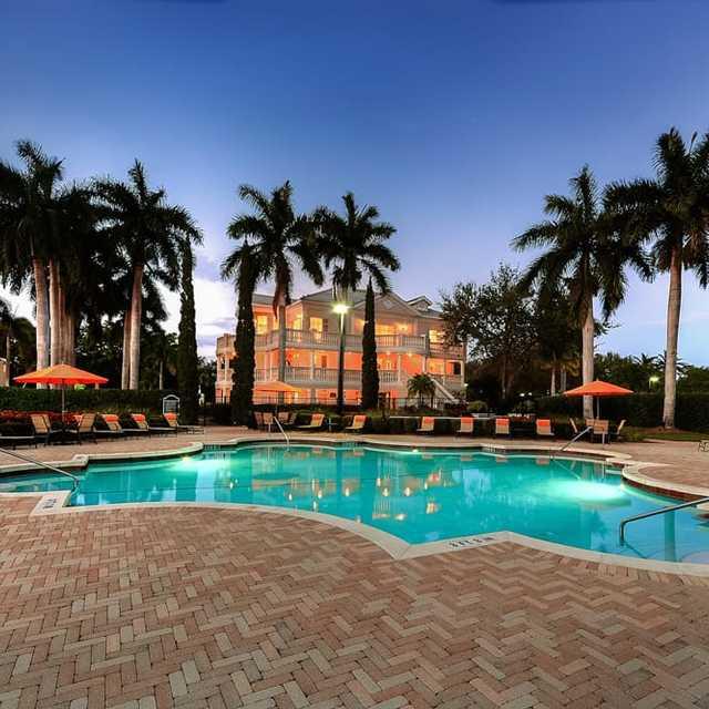 The Palms Apartments Charleston Sc: The Charleston Boca Raton, FL